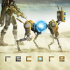 PC-re is jön a ReCore