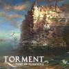 Jön a Torment: Tides of Numenera korai változata