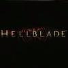 PC-re és PS4-re egyszerre jelenik meg a Hellblade