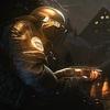 Ismét frissült a Tom Clancy's Rainbow Six: Siege