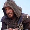 Képeken a készülő Assassin's Creed mozi