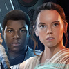 Új trailereken a Star Wars Pinball: The Force Awakens Pack asztalai