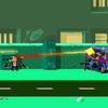 Februárban jelenik meg a PS4-es Not A Hero
