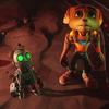 Újabb Ratchet & Clank előzetes