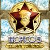 A hónap végén jön a Tropico 5 - Complete Collection