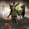 Megérkezett a Diablo III 2.4.0