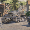 Dátumot kapott a PS4-es World of Tanks