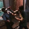 Nem kell mindenkivel végezni a Mafia III-ban