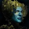 David Bowie halála miatt most ingyenes az Omikron: The Nomad Soul