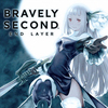 Európában is jön a Bravely Second: End Layer