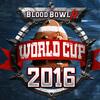 Regisztrálj a Blood Bowl 2 idei világbajnokságára!