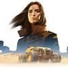 Újabb Homeworld: Deserts of Kharak trailer