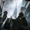 Tom Clancy's The Division PC-s szivárgás