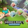 Oktatási változatot kap a Minecraft