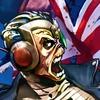Nyáron jelenik meg az Iron Maiden: Legacy of the Beast