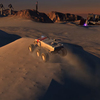 Homeworld: Deserts of Kharak pontok