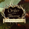 Jön az Order of the Throne - The King's Challenge