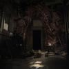 Februárban érkezik a Layers of Fear végleges változata