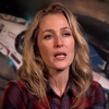 Gillian Anderson a Star Citizenben