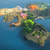 Remek pontokat kapott a The Witness