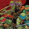 Teenage Mutant Ninja Turtles: Mutants in Manhattan trailer