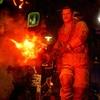 Traileren a Call of Duty: Black Ops III zombis DLC-je, a Der Eisendrache