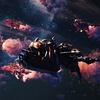 Előrendelhető a Battlefleet Gothic: Armada