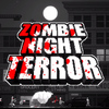 Készül a Zombie Night Terror