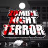 Készül a Zombie Night Terror