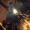 Felülnézetes kooperatív lövölde készül Livelock címmel
