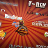 Megjelent a Tropico 5 - Complete Edition