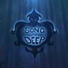 Song of the Deep az Insomniac Games új játéka
