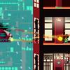 PlayStation 4-re is megjelent a Not A Hero