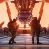 Új kooperatív küldetést kapott a Warface