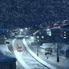 Két hét múlva jön a Cities: Skylines Snowfall