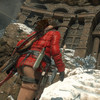 Frissült a PC-s Rise of the Tomb Raider
