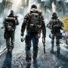 Magyar feliratos lesz a Tom Clancy's The Division