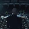 Hitman béta launch trailer