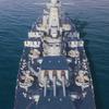 Mit várhatunk a World of Warshipstől 2016-ban?