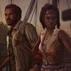 Dátumot kapott a The Walking Dead: Michonne