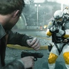 PC-re is jön a Quantum Break!