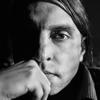 Borislav Slavov csatlakozott a Larian Studioshoz