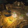 Konzolokra is elkészül a Sword Coast Legends