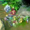 Áprilisban PS4-re is megérkezik a Dungeons 2