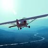 Két Flight Simulator játék is érkezik idén