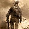 Idén sem maradunk Call of Duty nélkül