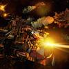 Újra mozgásban a Battlefleet Gothic: Armada
