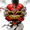 Street Fighter V pontszámok