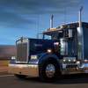 Új kamionnal bővült az American Truck Simulator