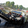 Project CARS 9.0